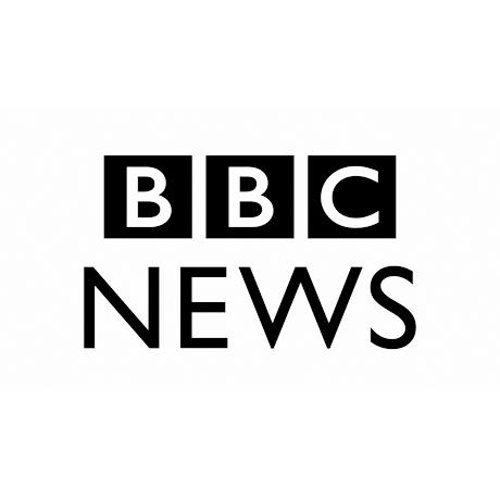 https://www.futbox.com/blog/wp-content/uploads/2019/07/bbc-news-logo-31.png
