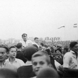 _Varsóvia 1939 a última partida