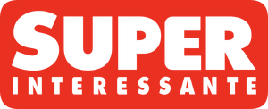 https://www.futbox.com/blog/wp-content/uploads/2019/11/logo-super-interessante.png
