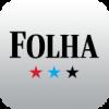 https://www.futbox.com/blog/wp-content/uploads/2020/03/folha-logo-wpcf_100x100.png