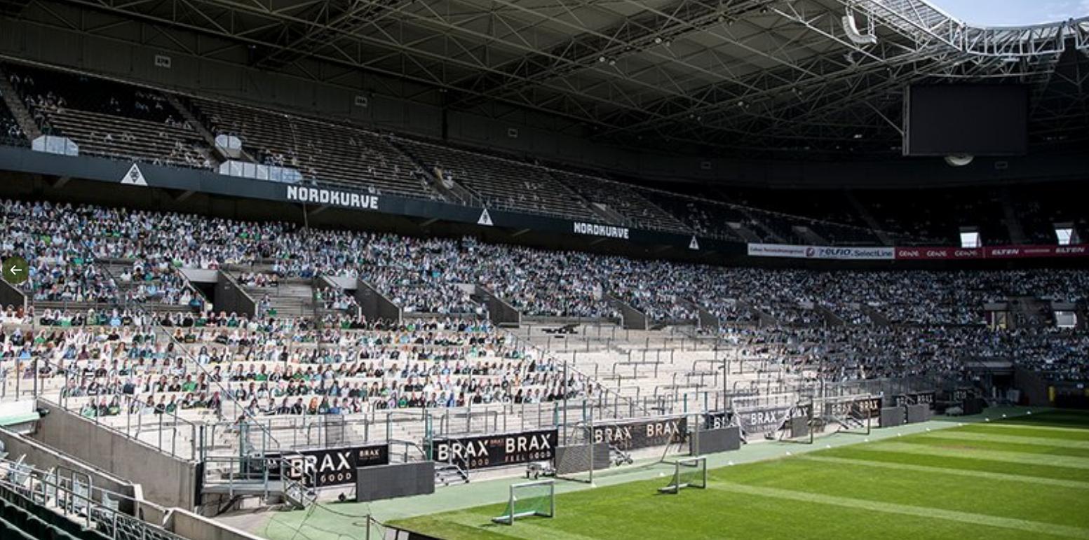 Iniciativa do Corinthians junto aos seus sócios-torcedores.